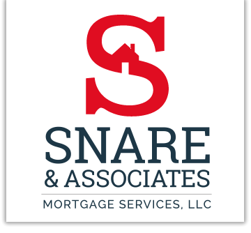 Snare & Associates Mortgage Services, LLC